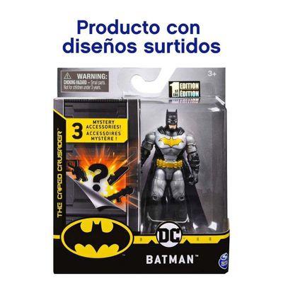 Batman-Figura-4---Batman