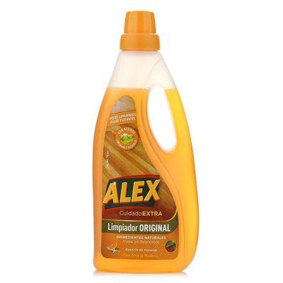 Limpiador-Para-Suelos-Laminados---Alex