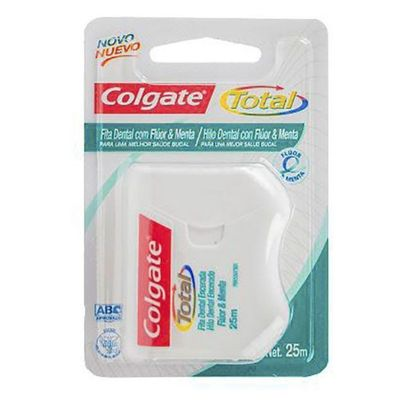 Hilo-Dental-Fluor-Menta-25-M---Colgate