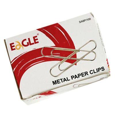 Clip-Standard---Eagle