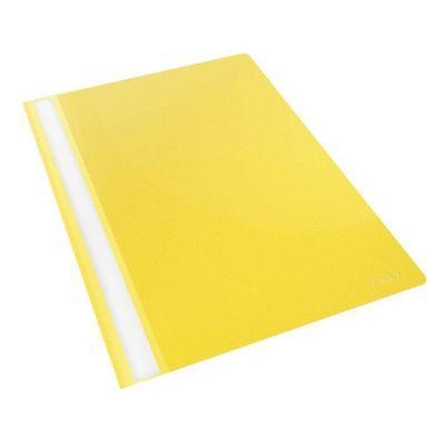 Folder-Plastico---Esselte