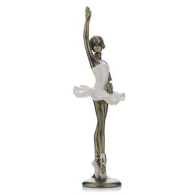 Fig.Bailarina-Decor