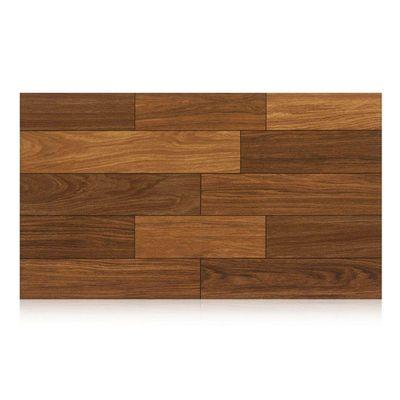 Azulejo-Peten-Roble-25X43---Samboro