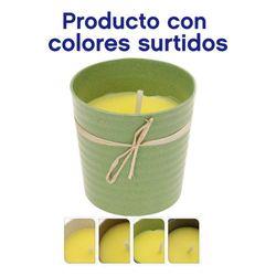 Vela-Citronela-En-Cubo-9-Cm