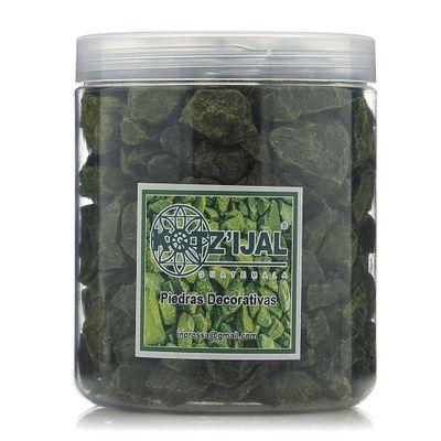Piedra-Decorativa-Verde-35-Onzas