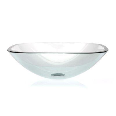 Lavamanos-Bowl-Vidrio-350-Tb