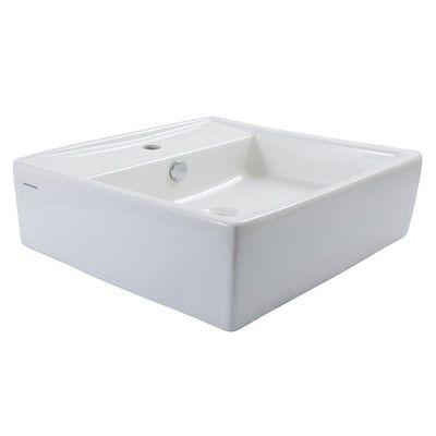 Lav.-D-Sobreponer-Tipo-Bowl-Boxe-Ii-Bco