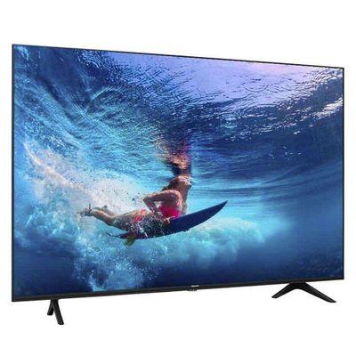 Televisor-Hisense-Led-55-Ultra-High-Definition---Hisense