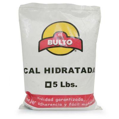 Cal-Hidratada-5-Lbs.