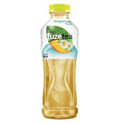Fuze-Herbales-Mango-Manzanilla---Fuze-Tea-Herbal