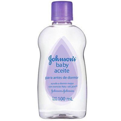 Aceite-Antes-De-Dormir-100Ml---J-J