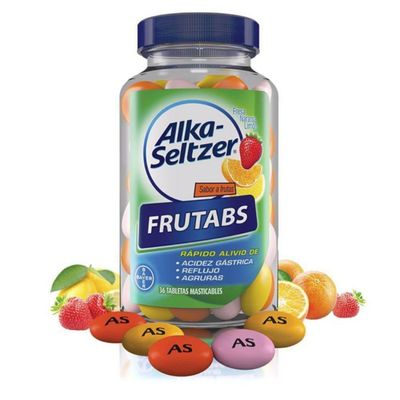 Alka-Fruta-36-Tab---Bayer