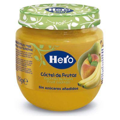 Compota-Coctel-De-Frutas---Hero-Baby