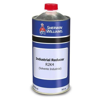 Solvente-Reductor-Industrial-Sherwin