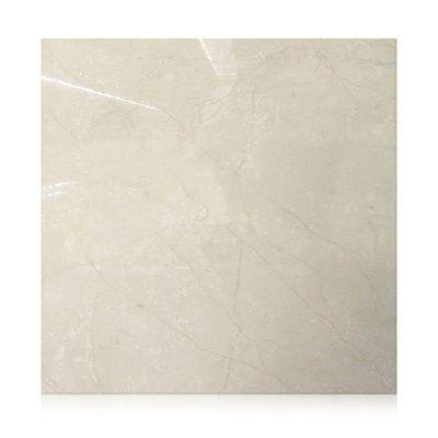 Porcelanato-Pulido-60X60-Csa6035-1.44M2---Ace