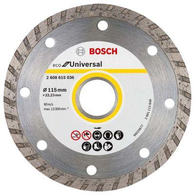 Disco-Corte-Construccion-4.5-Plg-Bosch---Bosch