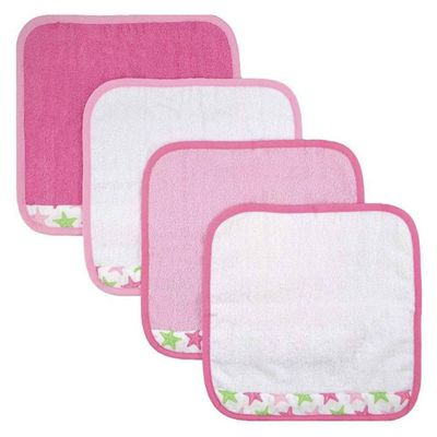 Toallitas-Rosa---4-Pack