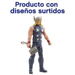 Figura-De-Accion-Avengers-Titan-Hero-Movie-Ast-B