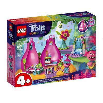Lego-Trolls---Poppys-Pod