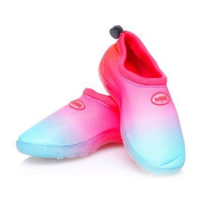 Zapatos-Para-Piscina-Fucsia---Koala-Varias-Tallas