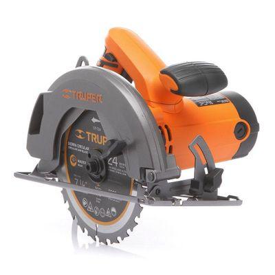 Sierra-Circular-7-1-4-1500W-Truper