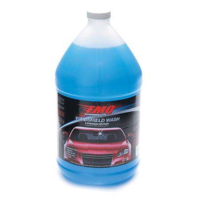 Limpiador-Liquido-Para-Parabrisas-1-Gal---Fmq