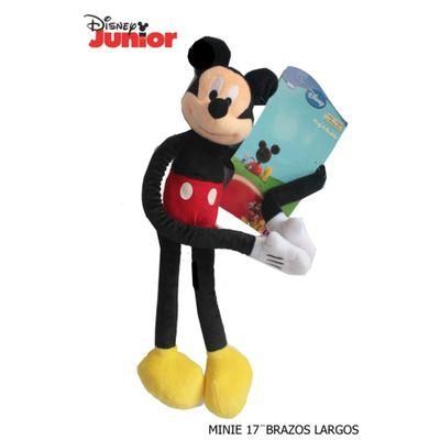 Peluche-17-Plg-Mickey-Brazos-Largos-Disney