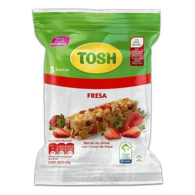 Barras-Tosh-Fresa-3-U---Tosh