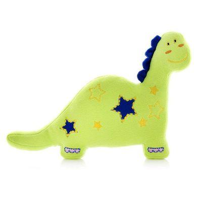 Cojin-Dinosaurio---Koala