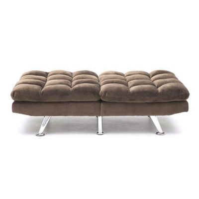 Sofa-Cama-Chocolate