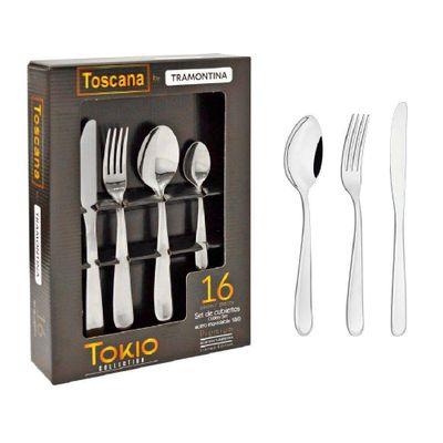 Set-Cubiertos-16Pcs-Tokio---Toscana-By-Tramontina