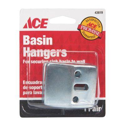 Soporte-Para-Lavamanos---Ace