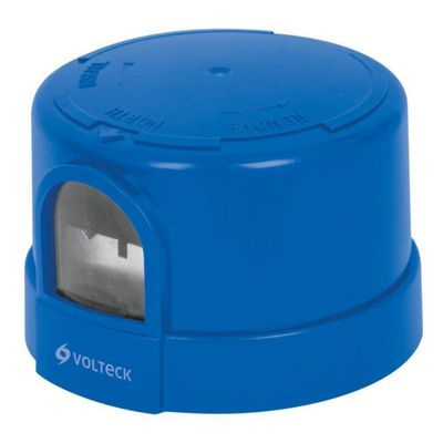 Sensor-Fotoela-CtricoLuminario-Suburban
