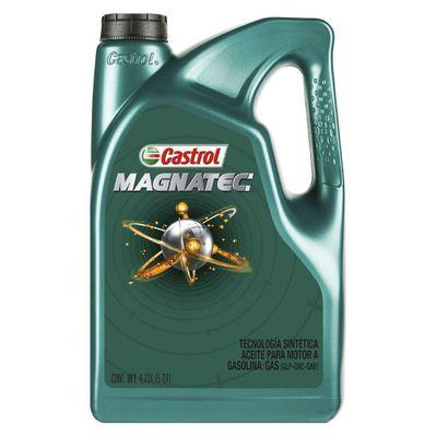 Aceite-20W50-Magnatec-Garrafa-5Qt---Castrol