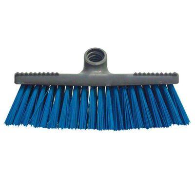 Cepillo-Para-Patio-Plastico---Leoncito