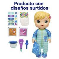 Ba-Muneca-Mix-De-Medicina-My-Gatito-Bebe