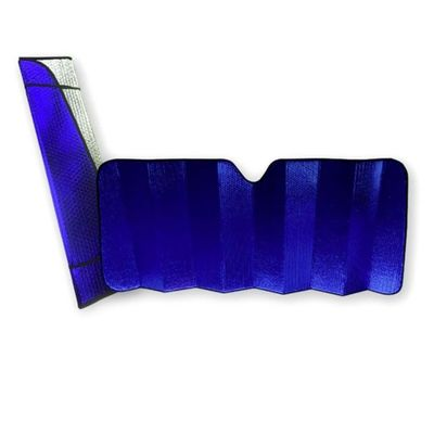 Tapasol-Grande-Color-Azul-Herrero---Son---Hs