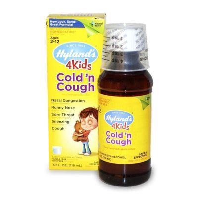 Hylands-Cold-N-Cough-4Kids