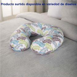 Almohada-Para-Lactancia-Materna-Estampada---Nunubasics