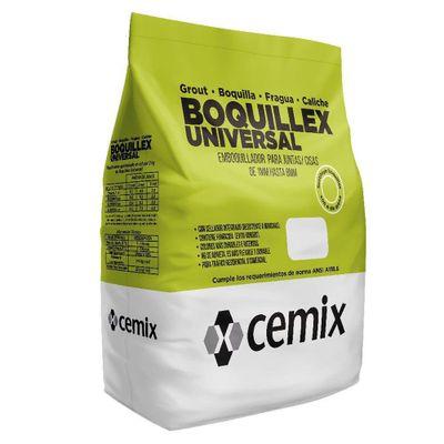 Boquillex-Universal-2-Kg---Cemix-Varios-Colores