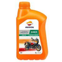 Aceite-Para-Moto-Repsol-Rider-20W50---Repsol