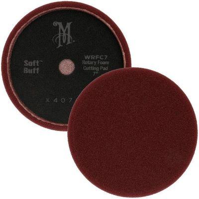 Mopa-De-Corte-Rotativa7-Meguiars