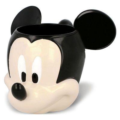 Mug-12-Oz-Mickey