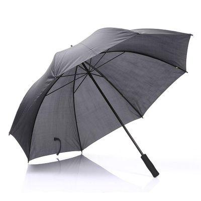 Sombrilla-Golf-29-Plg-Negra---Elements