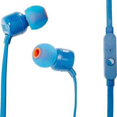 Audifonos-Alambricos-T110-In-Ear---Jbl