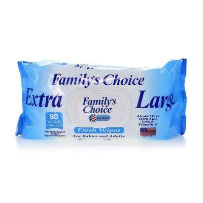 Toalla-Humeda-Family-Choice