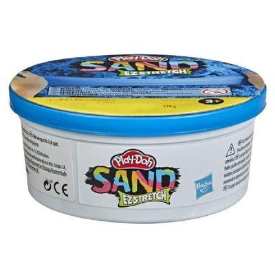 Play-Doh---Sand-Ez-Stretch-Surtido