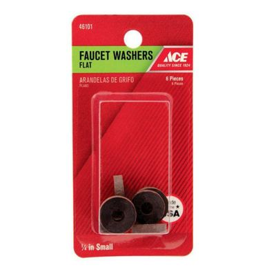 Empaque-Plano-Para-Mezcladora-1-4-Plg---Ace