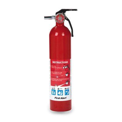 Extinguidor-Para-Fuego-Abc-De-2.5-Lbs---First-Alert
