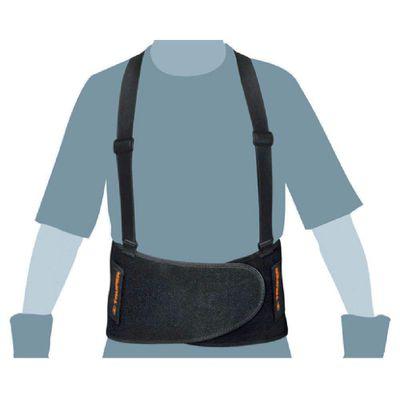 Cinturon-De-Seguridad-Ajustable-Extra-Grande